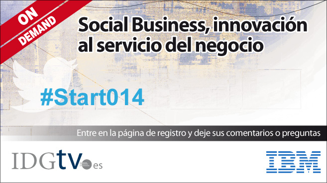 Webinar_SocialBusiness_IBM_ondemand